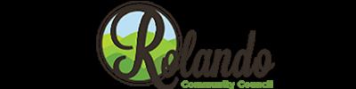 Rolando Community Council